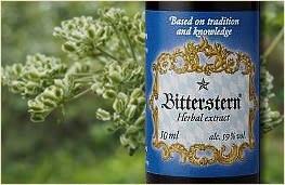 Buy Herbal Medicine from London Herbalist – G Baldwin & Co
