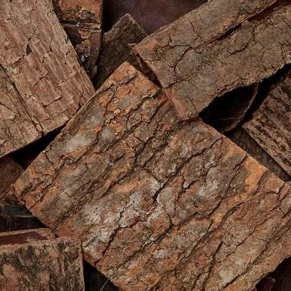 Baldwins Cinnamon Bark (Rou Guii) Chinese Herb