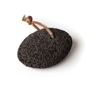 Baldwins Black Pumice Stone