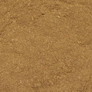 Baldwins Bhringaraj Root Powder ( Eclipta prostrata )