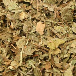 Baldwins Bilberry Herb ( Vaccinium Myrtillus )