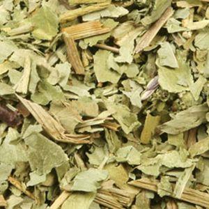 Baldwins Bogbean Herb ( Menyanthes Trifoliata )