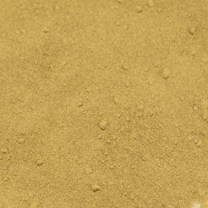 Baldwins Brahmi Powder ( Bacopa monnieri )
