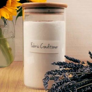 Baldwins Remedy Creator - Fabric Conditioner