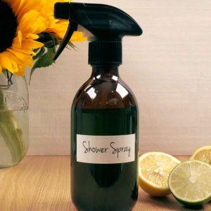 Baldwins Remedy Creator - Shower Spray