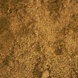 Baldwins Agnus Castus Powder ( Vitex Agnus Castus )