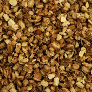 Baldwins Angelica Seed ( Angelica Officinalis )