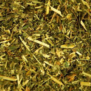 Baldwins Avens Herb ( Geum Urbanum )