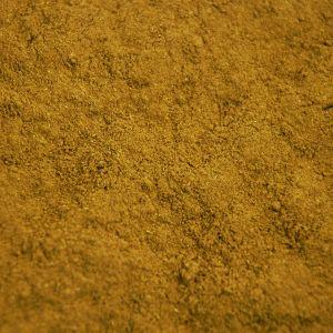 Baldwins Cardamon Seed Powder ( Eletataria Cardamomum )