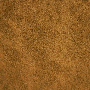 Baldwins Caraway Seed Powder ( Carum Carvi )