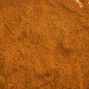 Baldwins Clove Powder ( Syzygium Aromaticum )