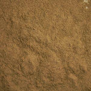 Baldwins Comfrey Herb Powder ( Symphytum Officinale )