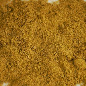 Baldwins Fennel Seed Powder ( Foeniculum Vulgare )