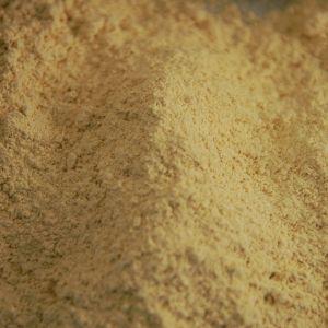 Baldwins Garlic Powder ( Allium Sativum )