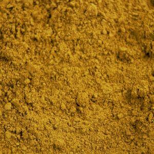 Baldwins Senna Leaf Powder (cassia Senna)