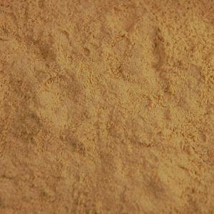 Baldwins Ginseng Korean Root Powder ( Panax Ginseng )