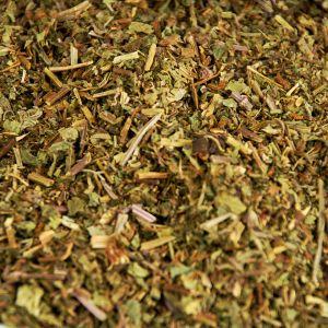 Baldwins Ground Ivy Herb ( Glechoma Hederacea )