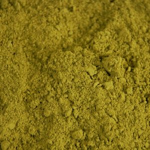 Baldwins Henna Black Powder ( Indigofera Tinctoria )