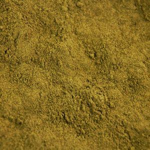 Baldwins Kelp Powder