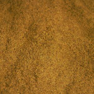 Baldwins Liquorice Root Powder  (glycyrrhiza Glabra)
