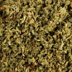 Baldwins Marshmallow Herb ( Althaea Officinalis )