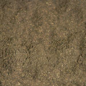Baldwins Meadowsweet Compound Powder