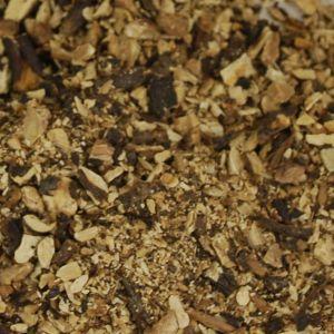 Baldwins Organic Comfrey Root ( Symphytum officinale )