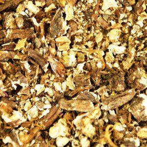 Baldwins Organic Dandelion Root ( Taraxicum officinale )