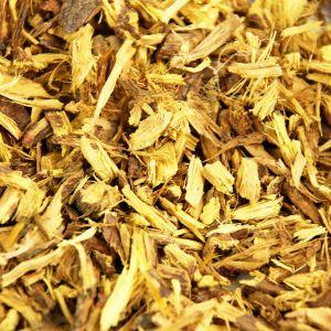 Baldwins Organic Liquorice Root Cut ( Glycyrrhiza glabra )