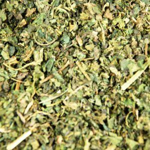 Baldwins Organic Nettles Herb ( Urtica dioica )