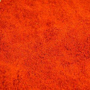 Baldwins Paprika Powder ( Capsicum Anuum )