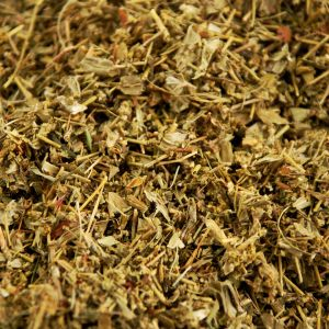 Baldwins Parsley Piert Herb ( Aphanes Arvensis )