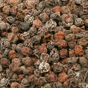 Baldwins Schizandra (wu Wei Zi) Chinese Herb