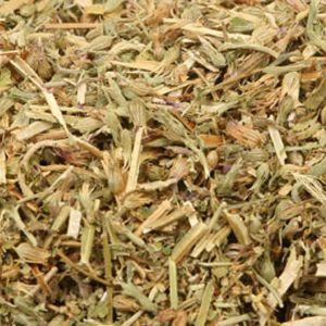 Baldwins Catmint Herb ( Nepita Cataria )