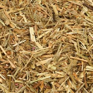 Baldwins Centaury Herb ( Centaurium Erythraea )