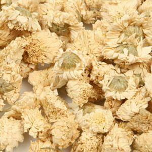 Baldwins Chamomile Herb (roman) (anthemis Nobilis)