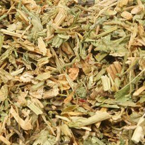 Baldwins Chickweed Herb ( Stellario Media )