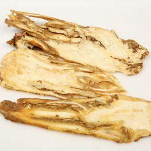 Baldwins Chinese Angelica (dang Gui)  Herb