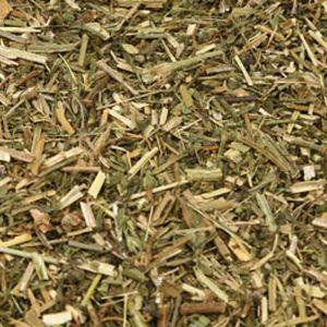 Baldwins Cleavers Herb ( Galium Aparine )