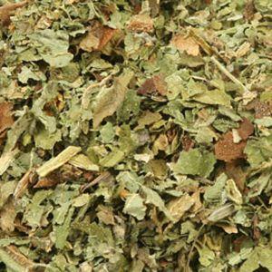 Baldwins Comfrey Herb ( Symphytum Officinale )