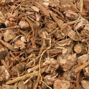 Baldwins Cranesbill Root ( Geranium Maculatum )