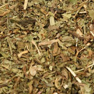 Baldwins Dandelion Herb ( Taraxicum Officinale )