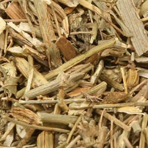 Baldwins Fennel Herb ( Foeniculum Vulgare )