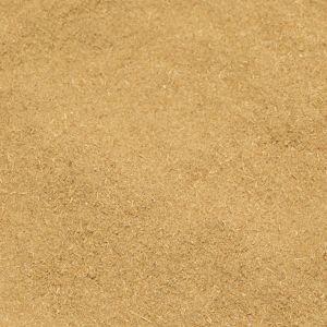 Baldwins Guduchi Powder ( Tinospora cordifolia )