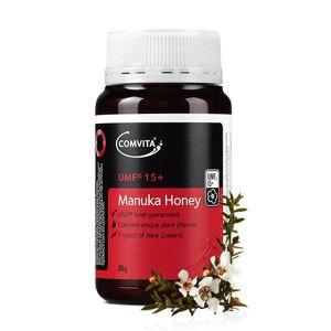 Comvita UMF 15+ Manuka Honey