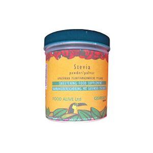 Food Alive Stevia Powder 50g