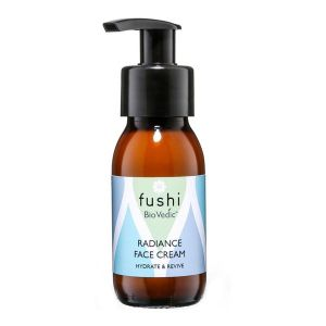Fushi BioVedic Radiance Face Cream 50ml