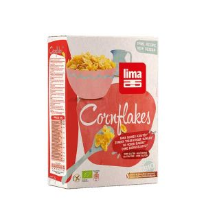 Lima Food - Cornflakes Cereal 375g