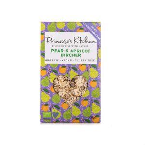 Primroses Kitchen Pear and Apricot Bircher 300g
