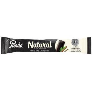Panda - Original Natural Liquorice Bar 32 g